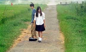 Film Review: All About Lily Chou-Chou (2001) by Shunji Iwai